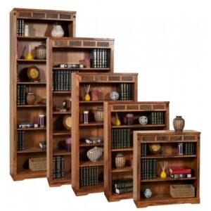 Bookcases/Storage