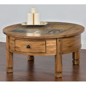 Coffee/Cocktail Tables