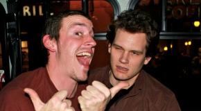 Jon vs Jason! Who will win the Podcast challenge?