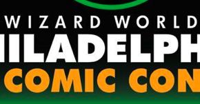 Favorite Comic-Con Costume?