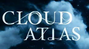 Cloud Atlas Podcast
