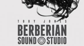 """Berberian Sound Studio"" Review"
