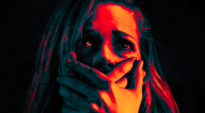 """""""Don't Breathe"""" Review"""