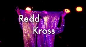 """""""Redd Kross"""" Gallery"""