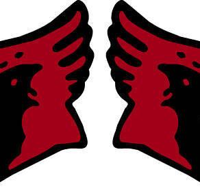 Cessna Cardinal 177 Logo Decal Pair (2)