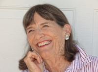 Ann Frees