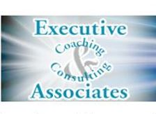 Executive Coaching & Consulting Associates