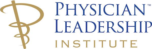 Physician Leadership Institute