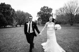 Madison Wedding Photographer