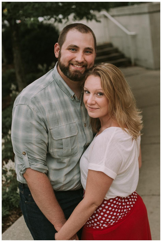 Wisconsin Wedding Lifestyle Photography ~ KJP_0184.jpg