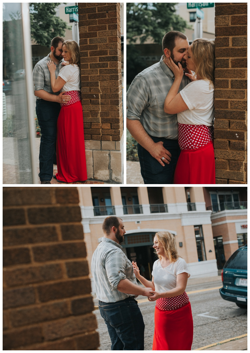Wisconsin Wedding Lifestyle Photography ~ KJP_0185.jpg