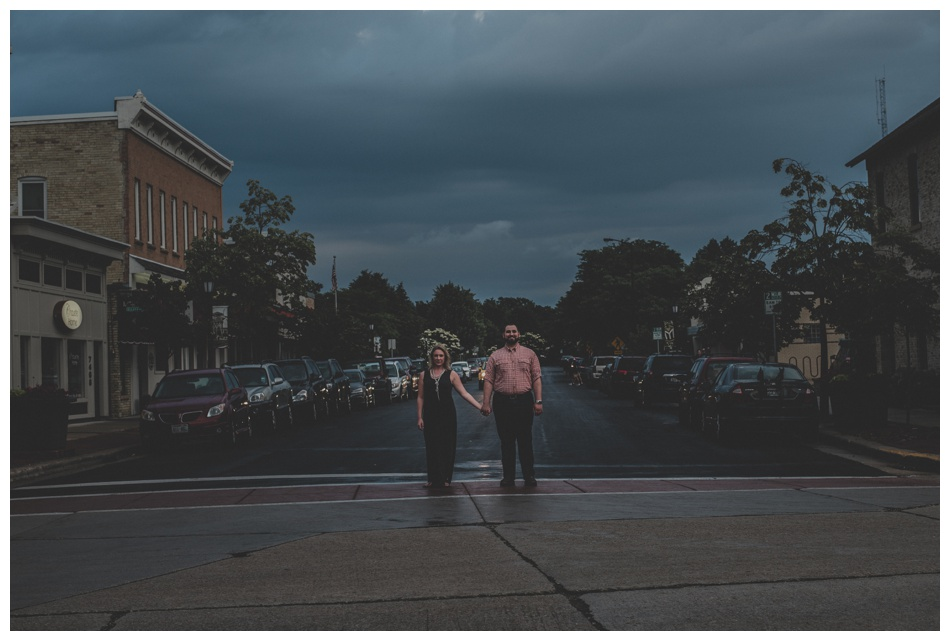 Wisconsin Wedding Lifestyle Photography ~ KJP_0187.jpg