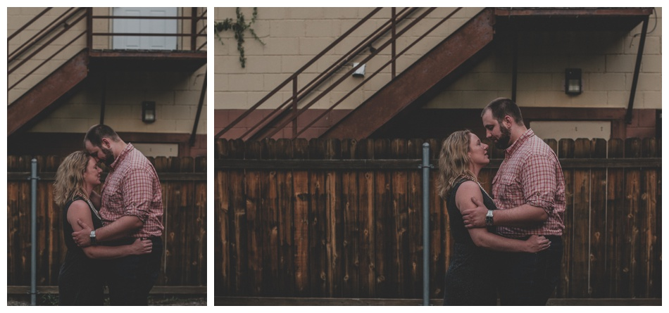 Wisconsin Wedding Lifestyle Photography ~ KJP_0188.jpg