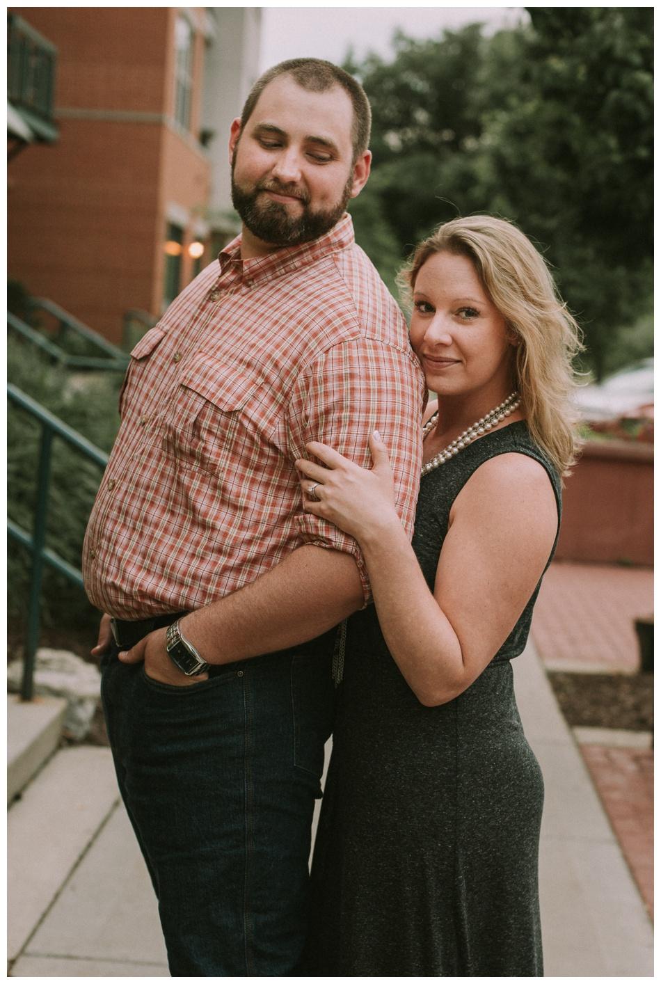 Wisconsin Wedding Lifestyle Photography ~ KJP_0190.jpg
