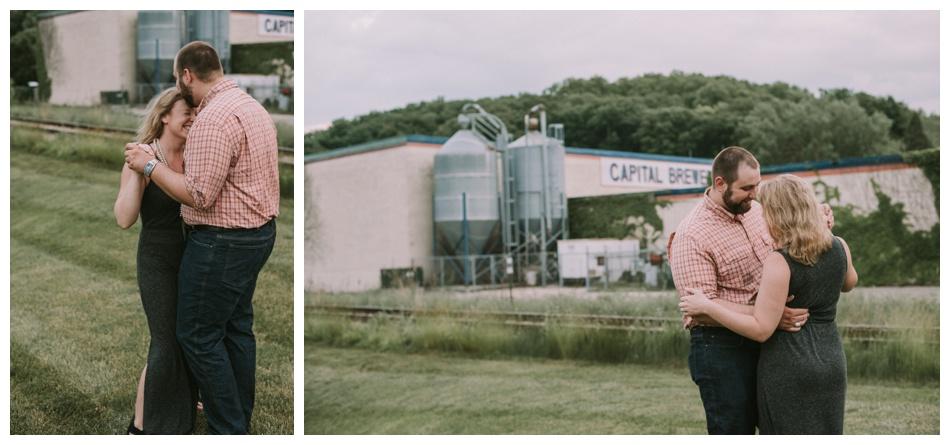 Wisconsin Wedding Lifestyle Photography ~ KJP_0191.jpg