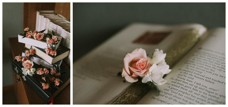 Wisconsin Wedding Lifestyle Photography ~ KJP_0202.jpg