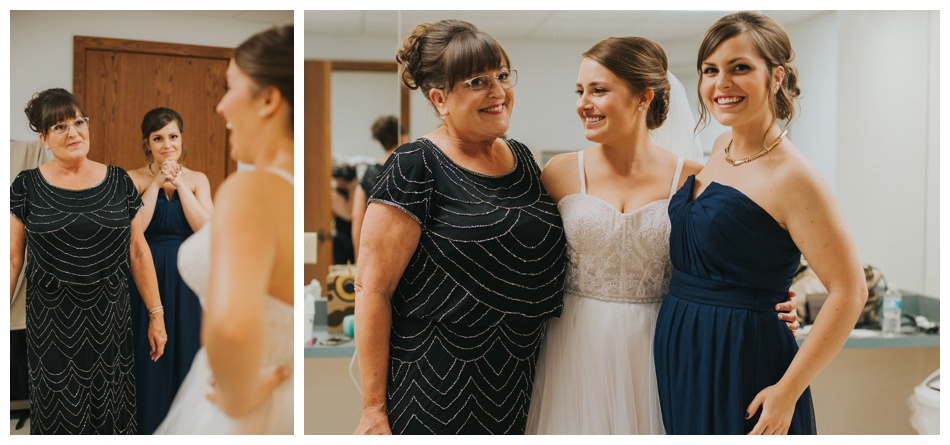 Wisconsin Wedding Lifestyle Photography ~ KJP_0207.jpg