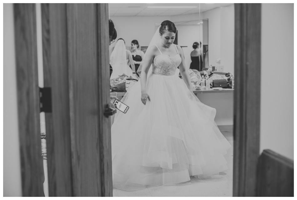 Wisconsin Wedding Lifestyle Photography ~ KJP_0209.jpg