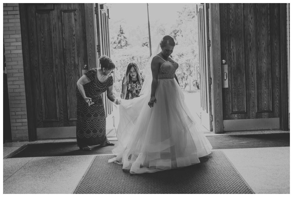 Wisconsin Wedding Lifestyle Photography ~ KJP_0211.jpg