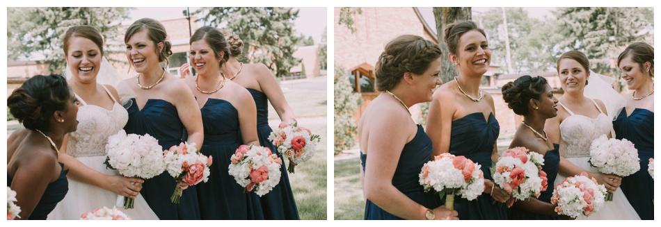 Wisconsin Wedding Lifestyle Photography ~ KJP_0216.jpg