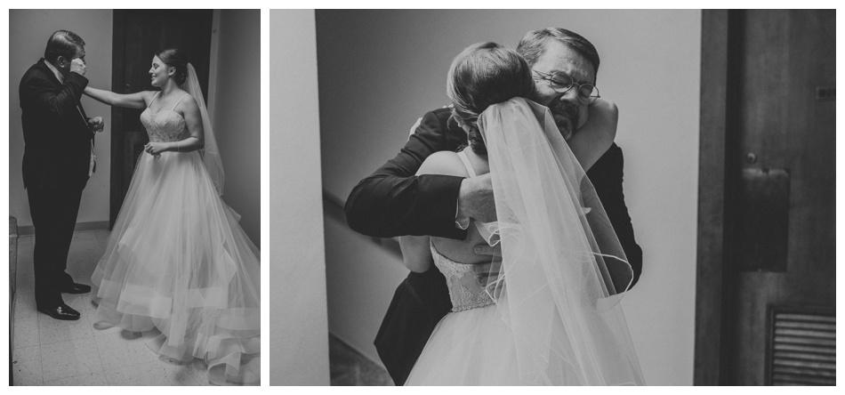 Wisconsin Wedding Lifestyle Photography ~ KJP_0224.jpg