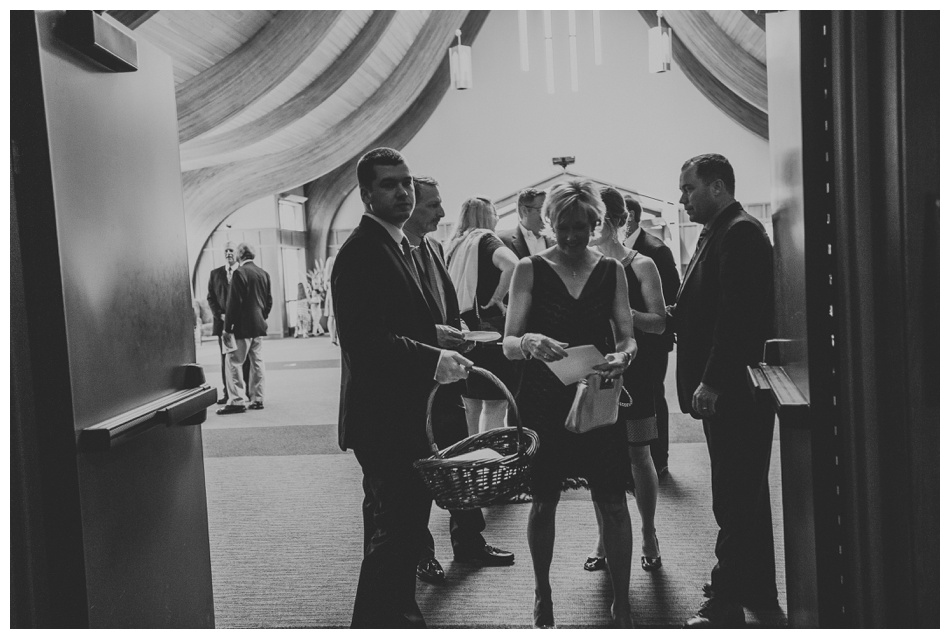 Wisconsin Wedding Lifestyle Photography ~ KJP_0226.jpg