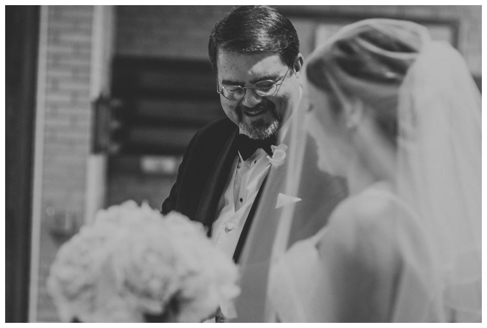 Wisconsin Wedding Lifestyle Photography ~ KJP_0227.jpg