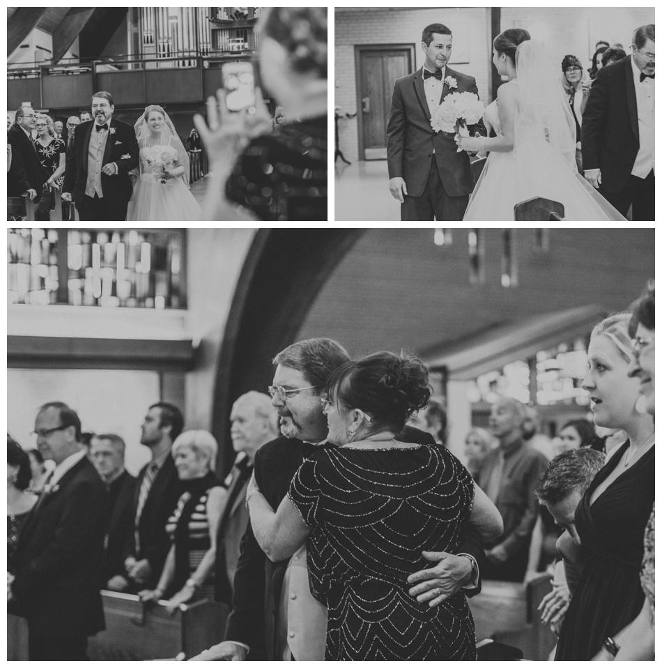 Wisconsin Wedding Lifestyle Photography ~ KJP_0229.jpg