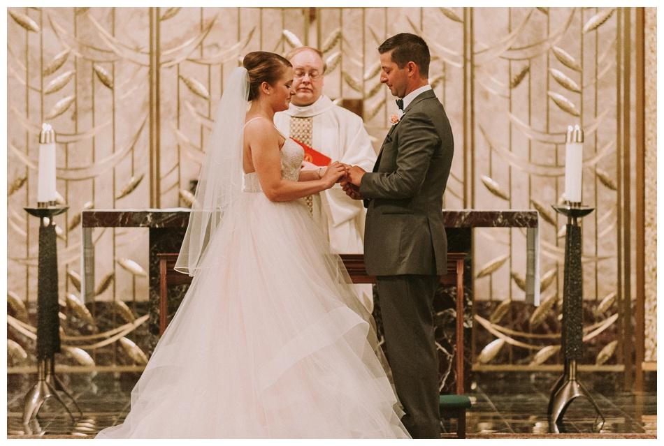 Wisconsin Wedding Lifestyle Photography ~ KJP_0232.jpg