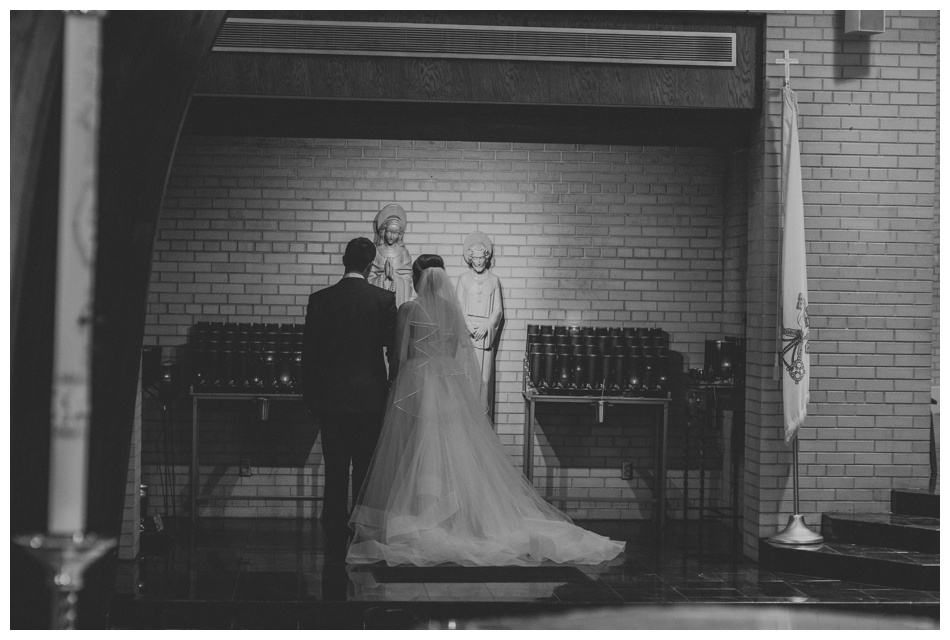 Wisconsin Wedding Lifestyle Photography ~ KJP_0233.jpg