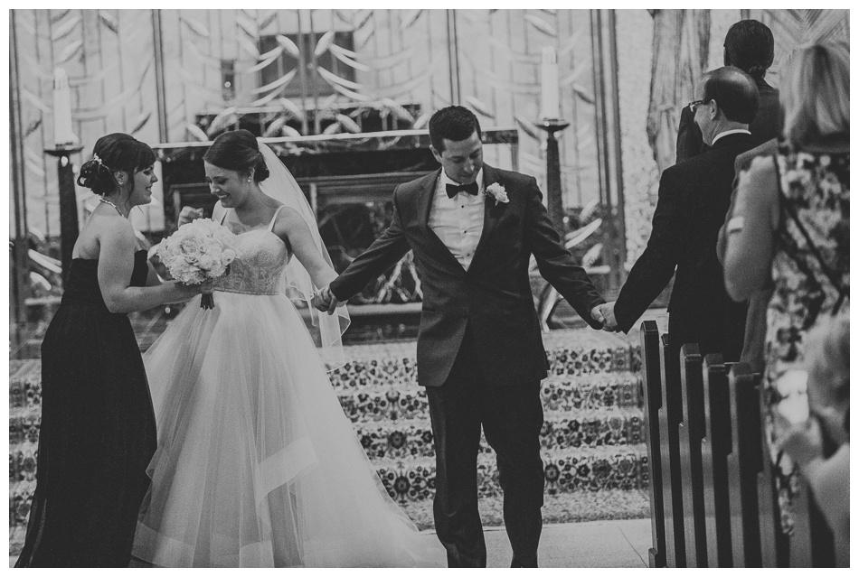 Wisconsin Wedding Lifestyle Photography ~ KJP_0234.jpg