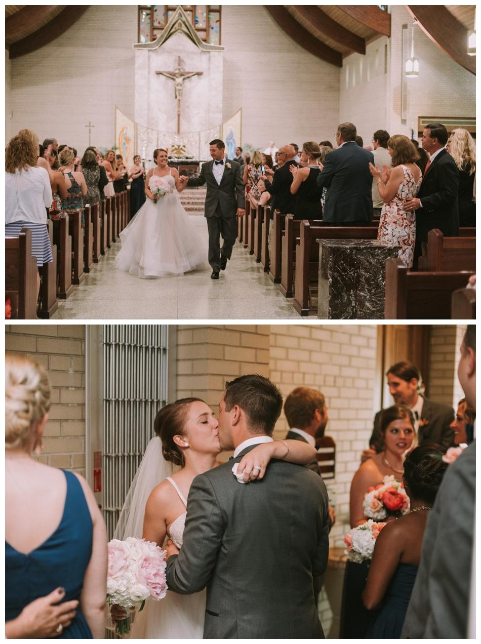 Wisconsin Wedding Lifestyle Photography ~ KJP_0235.jpg