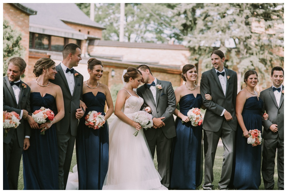 Wisconsin Wedding Lifestyle Photography ~ KJP_0236.jpg
