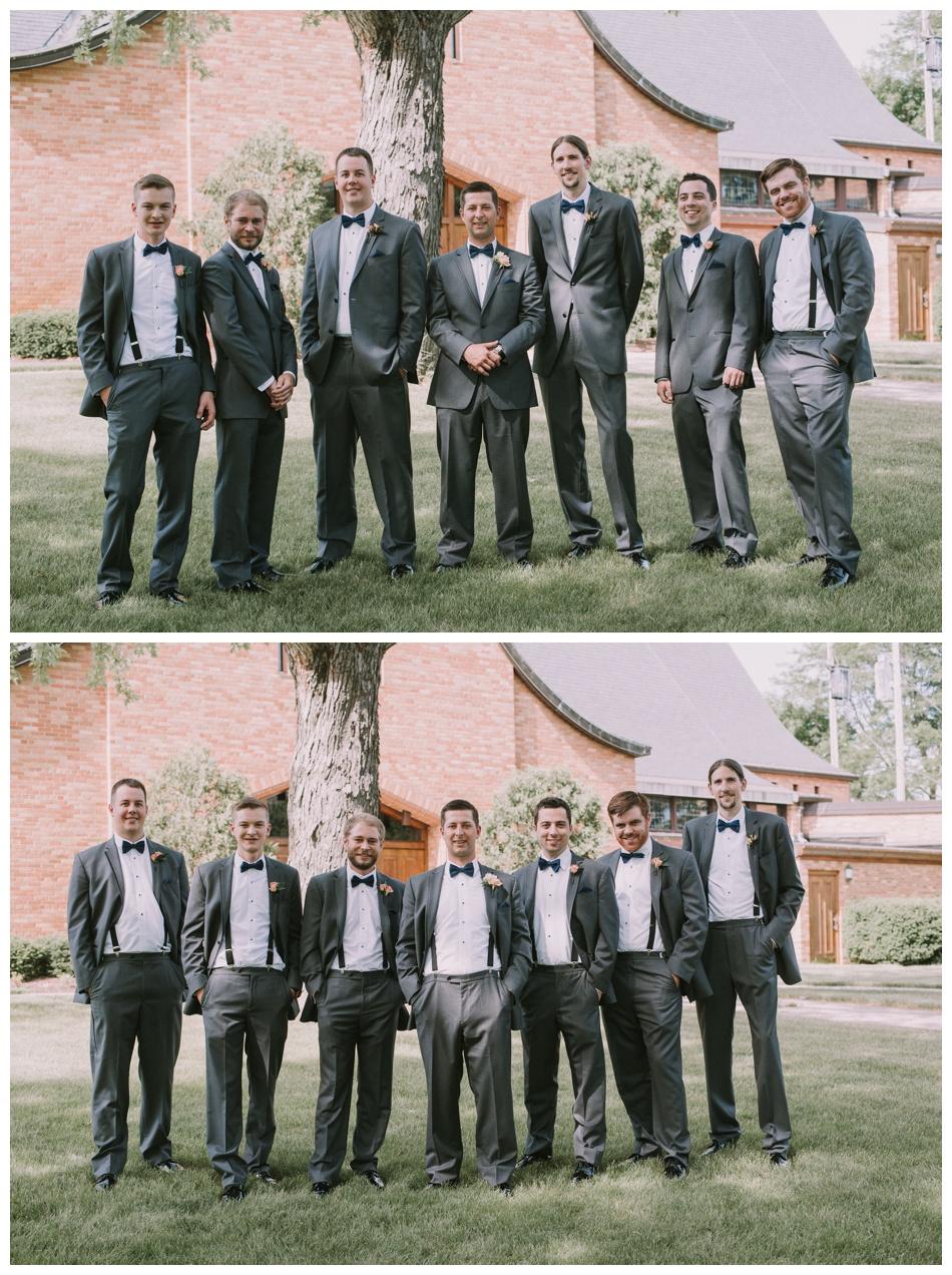 Wisconsin Wedding Lifestyle Photography ~ KJP_0238.jpg