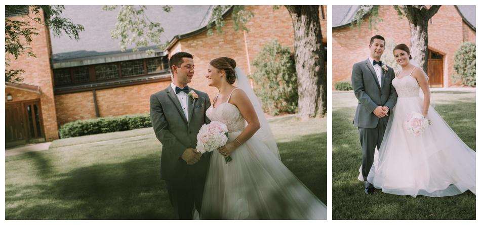 Wisconsin Wedding Lifestyle Photography ~ KJP_0239.jpg