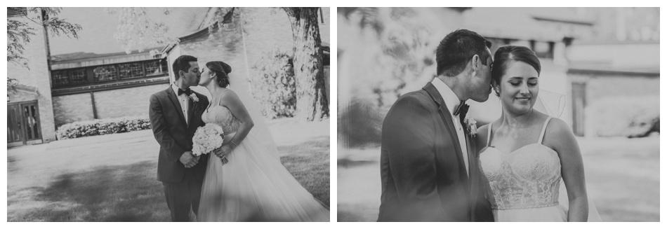 Wisconsin Wedding Lifestyle Photography ~ KJP_0240.jpg