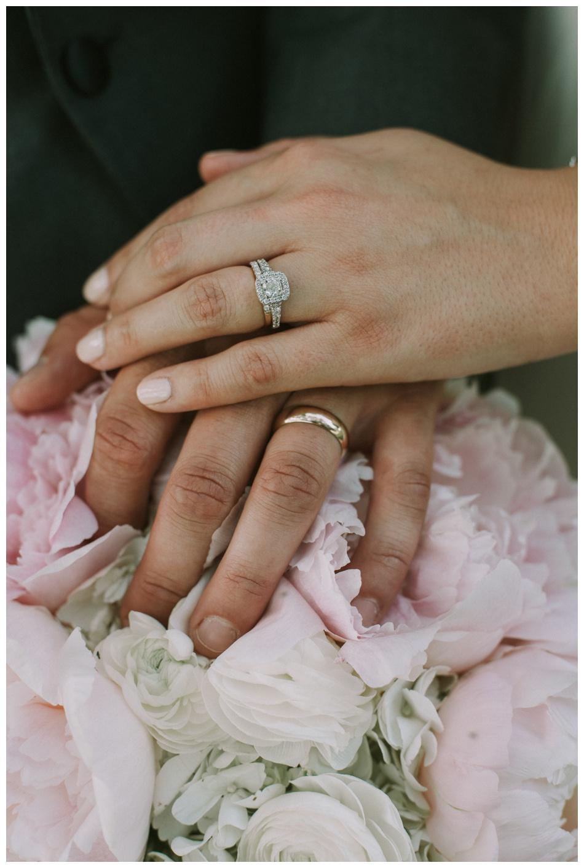 Wisconsin Wedding Lifestyle Photography ~ KJP_0241.jpg