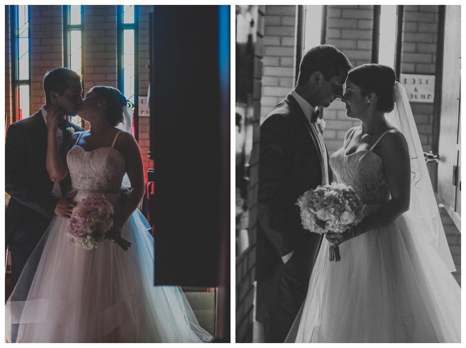 Wisconsin Wedding Lifestyle Photography ~ KJP_0244.jpg
