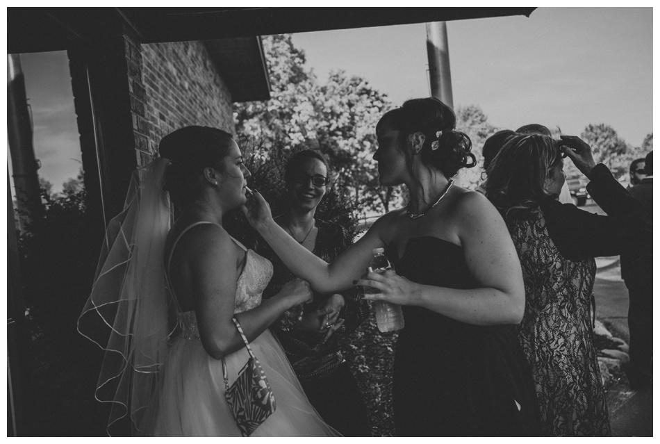 Wisconsin Wedding Lifestyle Photography ~ KJP_0246.jpg