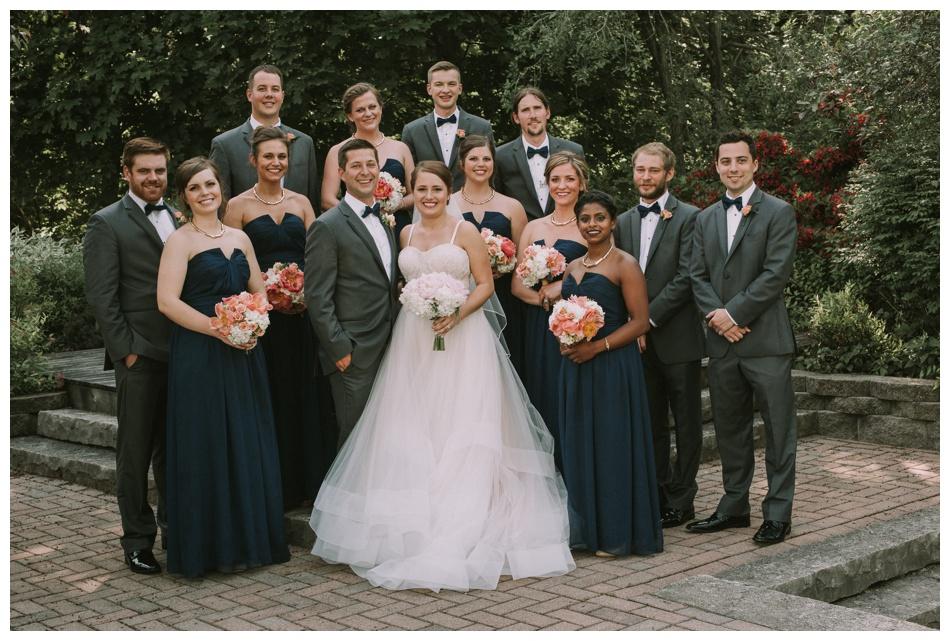 Wisconsin Wedding Lifestyle Photography ~ KJP_0248.jpg