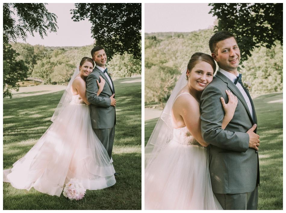 Wisconsin Wedding Lifestyle Photography ~ KJP_0249.jpg