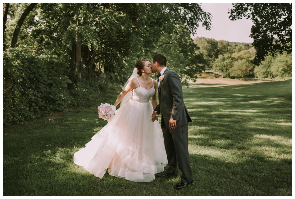 Wisconsin Wedding Lifestyle Photography ~ KJP_0250.jpg