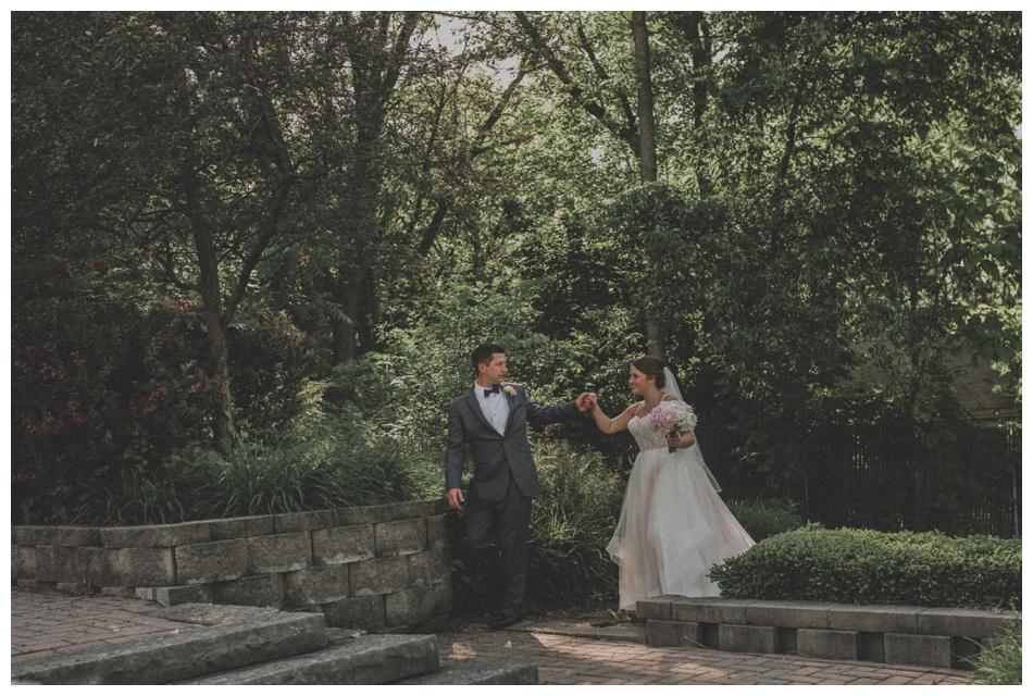 Wisconsin Wedding Lifestyle Photography ~ KJP_0253.jpg