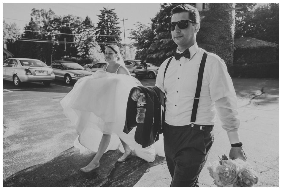Wisconsin Wedding Lifestyle Photography ~ KJP_0255.jpg