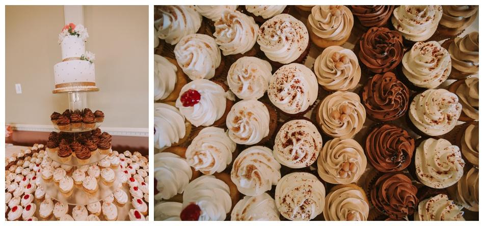 Wisconsin Wedding Lifestyle Photography ~ KJP_0256.jpg