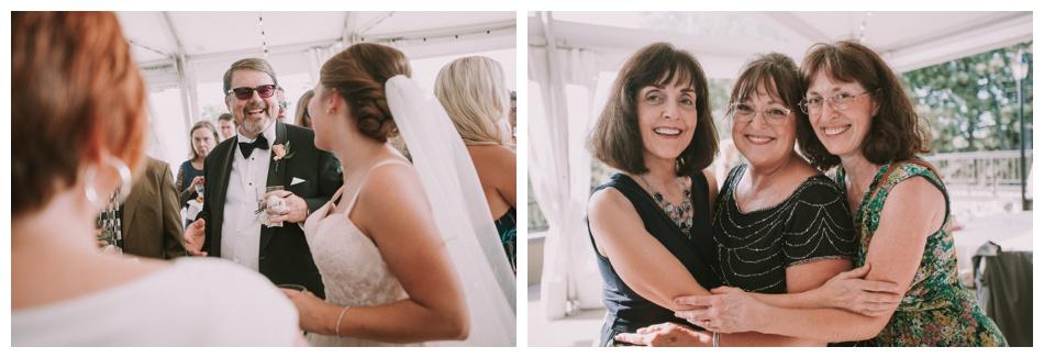 Wisconsin Wedding Lifestyle Photography ~ KJP_0259.jpg