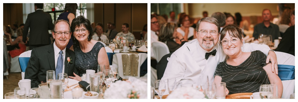 Wisconsin Wedding Lifestyle Photography ~ KJP_0260.jpg