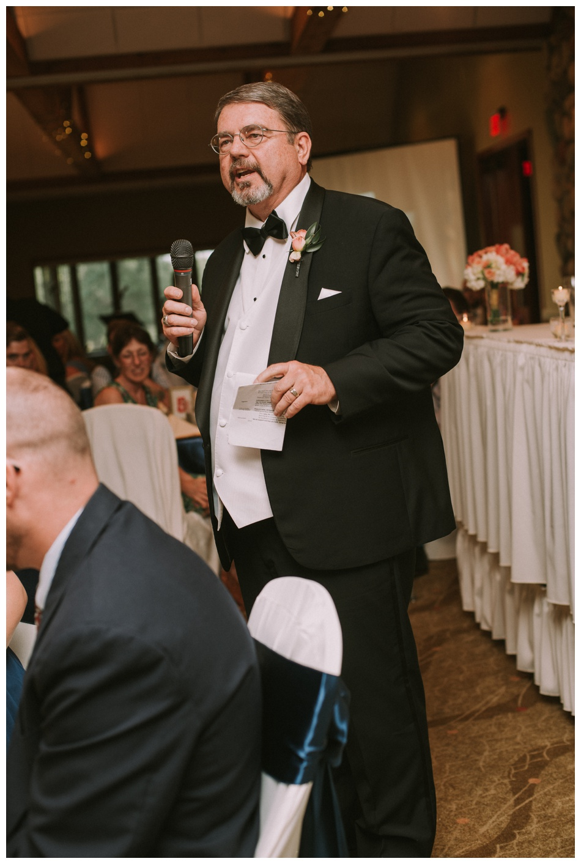 Wisconsin Wedding Lifestyle Photography ~ KJP_0261.jpg