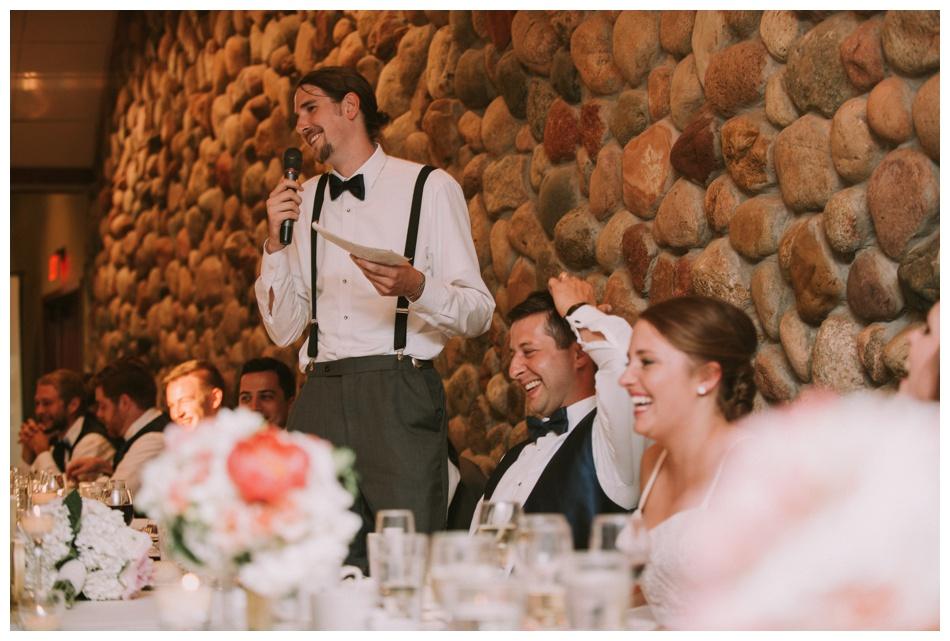 Wisconsin Wedding Lifestyle Photography ~ KJP_0264.jpg