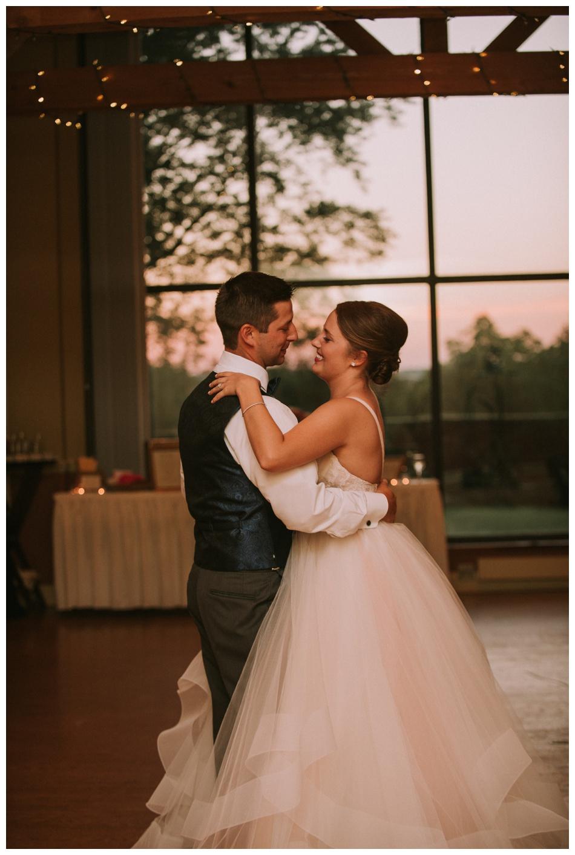 Wisconsin Wedding Lifestyle Photography ~ KJP_0266.jpg